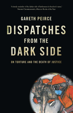 9781844677597_dispatches_from_the_dark_side-f_medium
