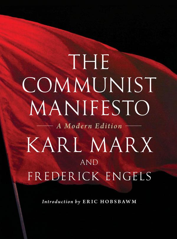 9781844678761_communist-manifesto