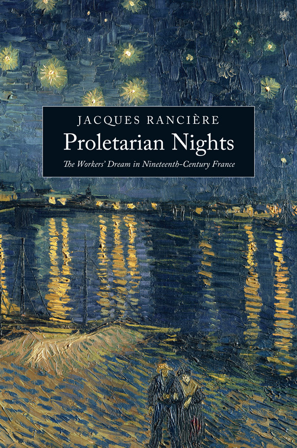 9781844677788_proletarian_nights