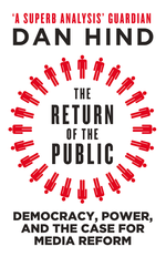 9781844678631_return_of_the_public-f_small