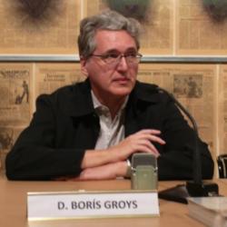Groys__boris_sq-f_medium