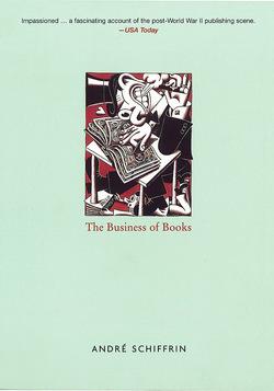 Business_of_books_pb-f_medium