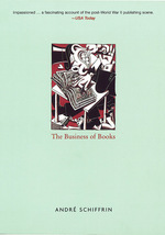 Business_of_books_pb-f_small