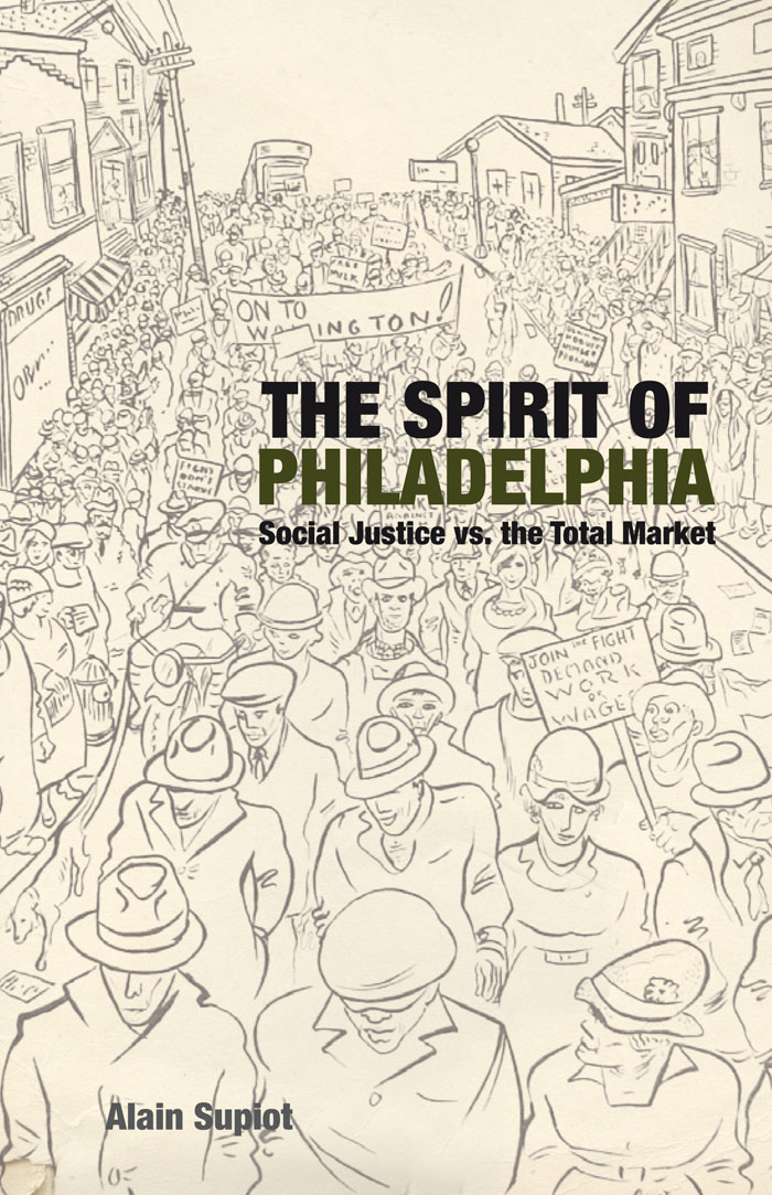 9781844677542_spirit_of_philadelphia