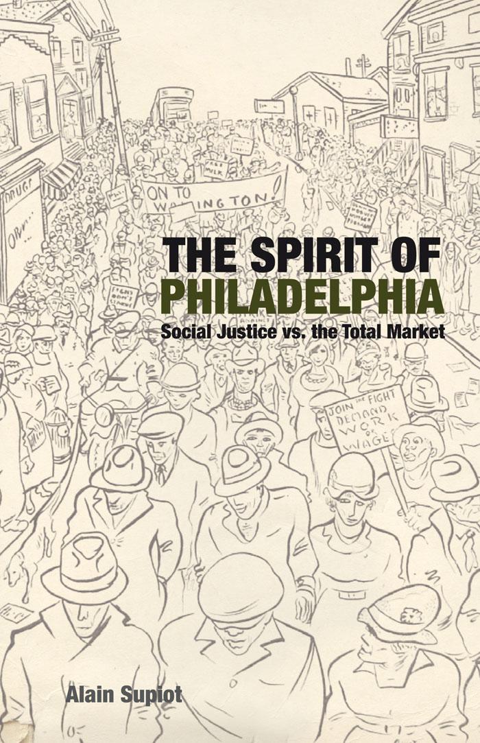 9781844677542_spirit_of_philadelphia