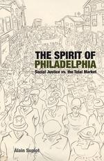 9781844677542_spirit_of_philadelphia-f_small