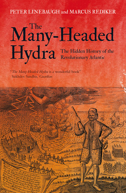 9781844678652_many-headed_hydra-f_medium