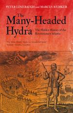 9781844678652_many-headed_hydra-f_small