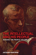 9781844678600_intellectual_and_his_people-f_small