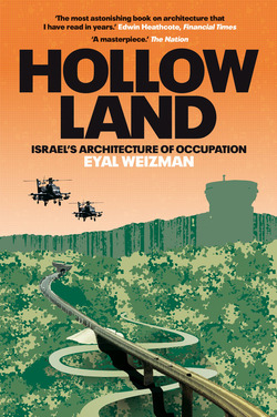 9781844678686_hollow_land-f_medium