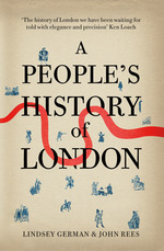 9781844678556_people's_history_of_london-f_small