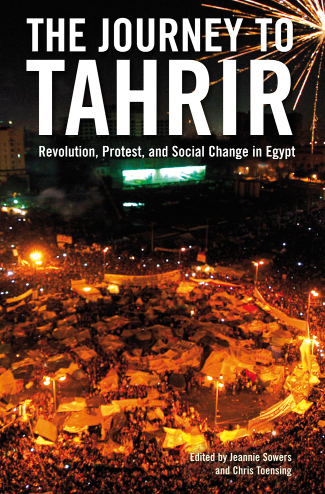 9781844678754_journey_to_tahrir