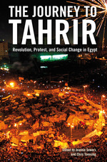 9781844678754_journey_to_tahrir-f_small