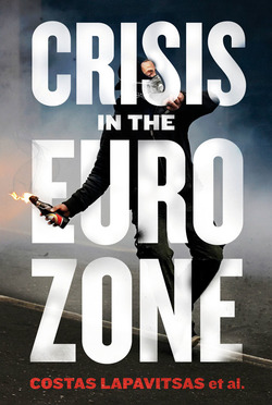 9781844679690_crisis_in_the_eurozone-f_medium