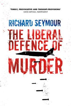 9781844678617_liberal_defence_of_murder-f_medium