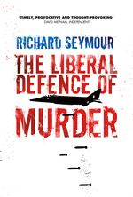 9781844678617_liberal_defence_of_murder-f_small
