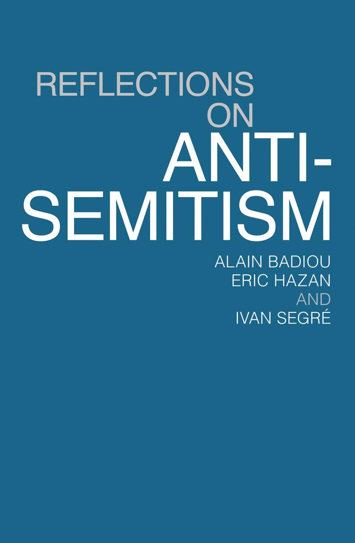 Verso_978_1_84467_877_8_reflections_on_anti-semitism_cmyk_300