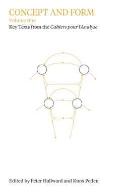 9781844678723_concept_and_form_1-f_medium
