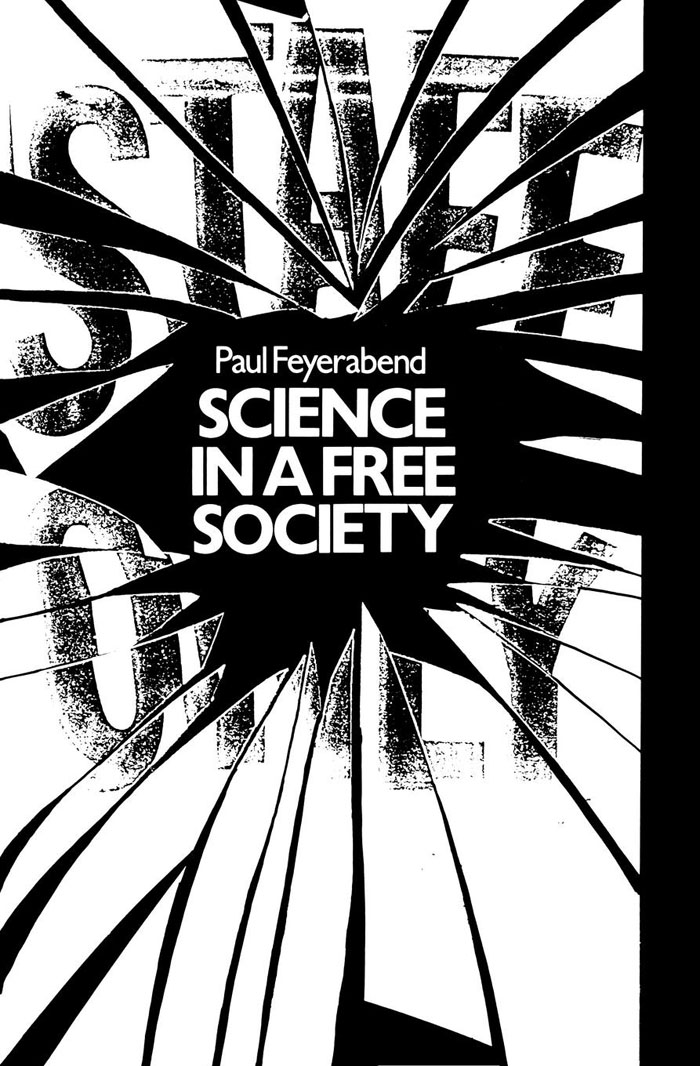 0860917533_science_in_a_free_society