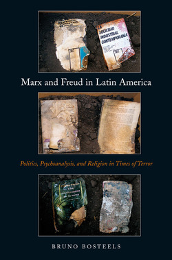 9781844677559_marx_and_freud-f_medium