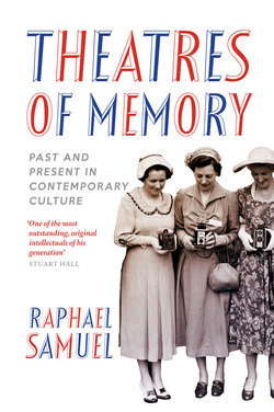 9781844678693_theatres_of_memory-f_medium