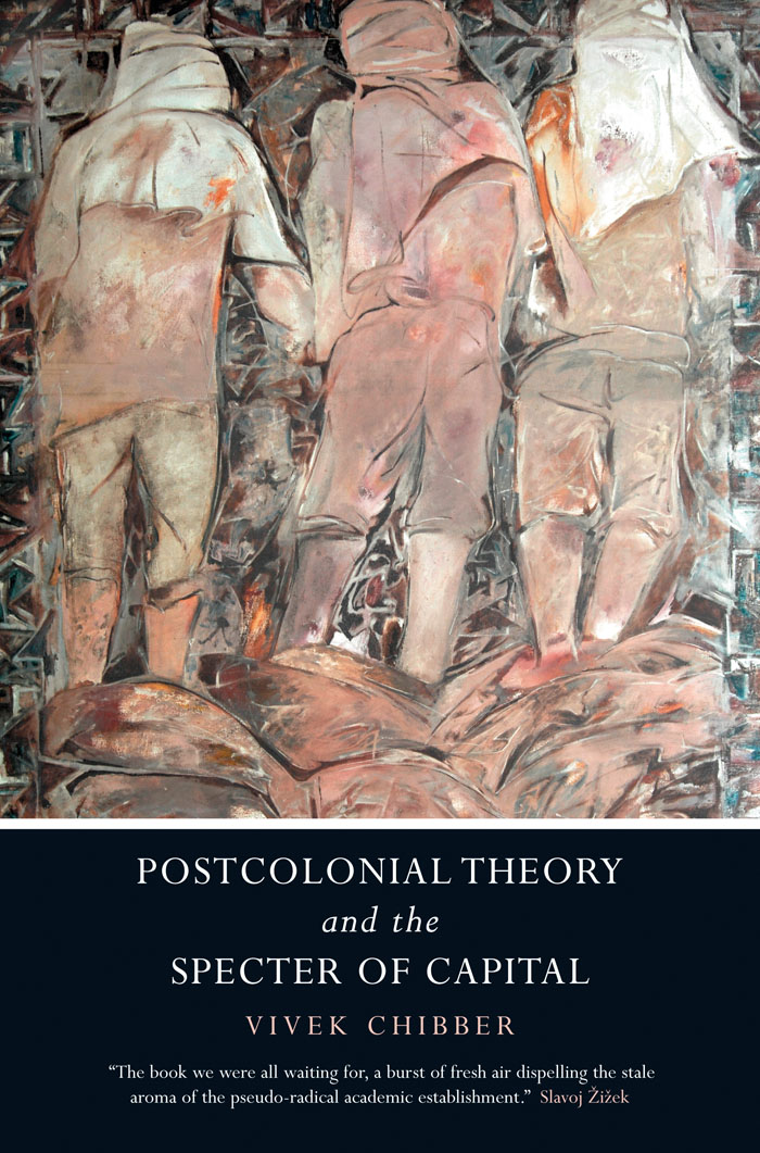 9781844679775_postcolonial_theory