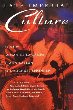 9781859840504_late_imperial_culture-f_medium