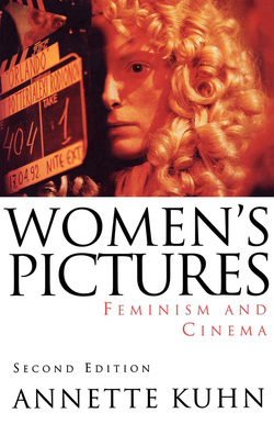 Annette kuhn cinema censorship and sexuality