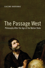 9781844678525_the_passage_west-f_small