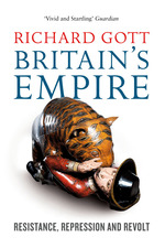9781844670673_britain_s_empire_pb-f_small