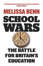 9781844670918_school_wars-f_small