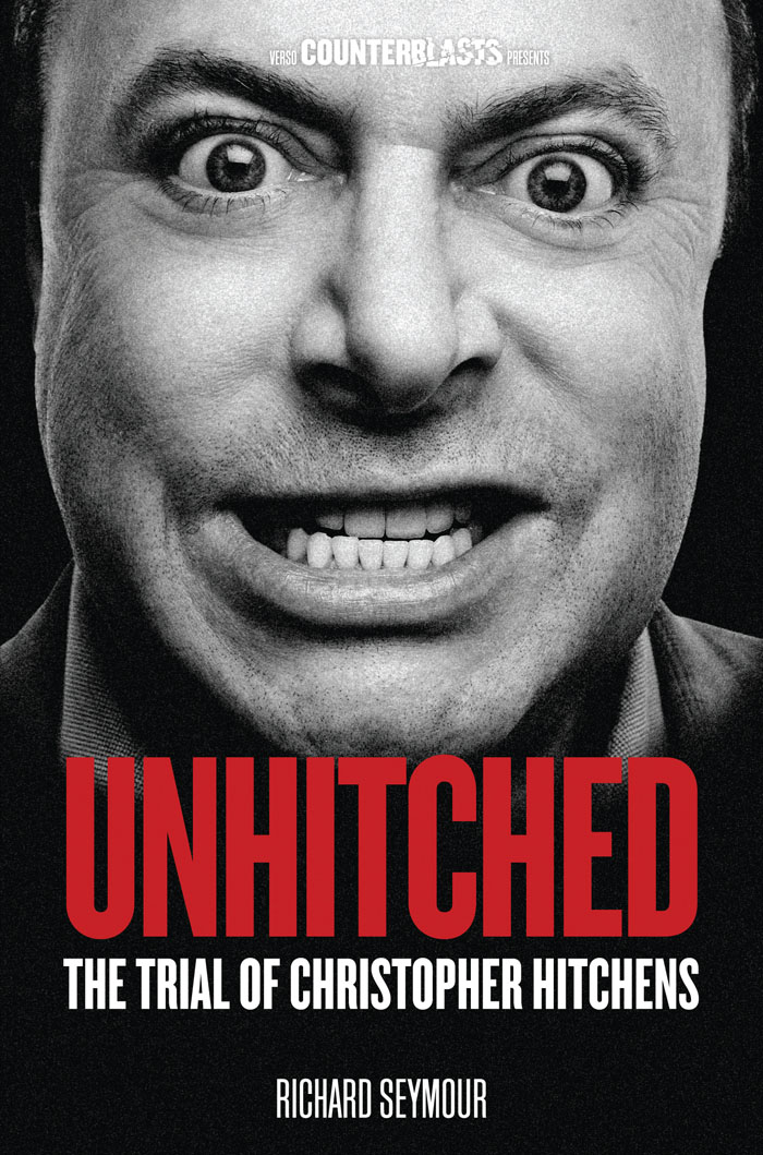 9781844679904_unhitched