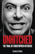 9781844679904_unhitched-f_small