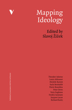 9781844675548_mapping_ideology-f_small