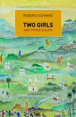 Two_girls_cover_website-f_small