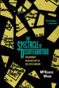9781844679577_spectacle_of_disintegration-f_medium