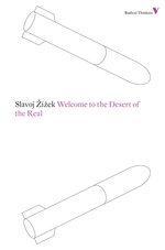 9781781680193_welcome_to_the_desert_of_the_real-f_small