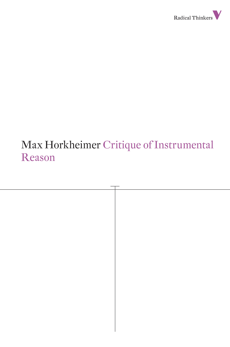 9781781680230_critique_of_instrumental_reason