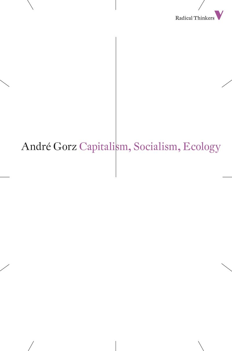 9781781680261_capitalism_socialism_ecology