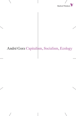 9781781680261_capitalism_socialism_ecology-f_medium