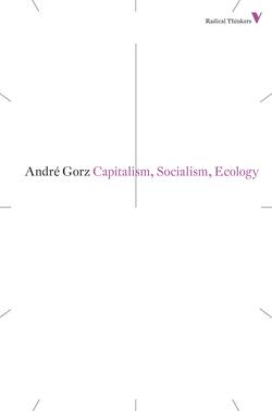9781781680261_capitalism_socialism_ecology-f_medium