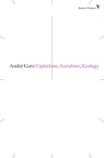9781781680261_capitalism_socialism_ecology-f_small