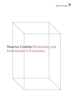 9781781680254_rationality_and_irrationality_in_economics-f_medium