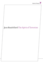 9781781680209_spirit_of_terrorism-f_small