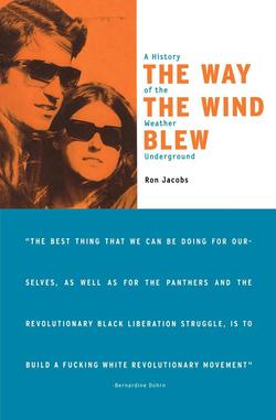 9781859841679_way_the_wind_blew-f_medium