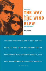 9781859841679_way_the_wind_blew-f_small
