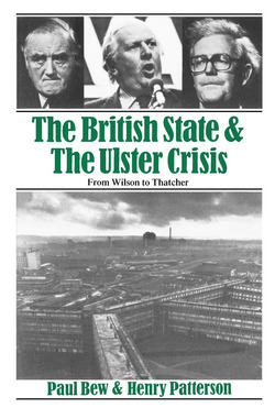9780860918158_british_state_ulster_crisis-f_medium
