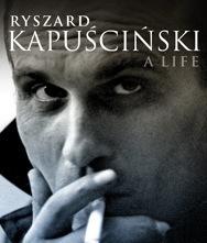 Ryszard_kapuscinski__150dpi_rgb_-f_medium