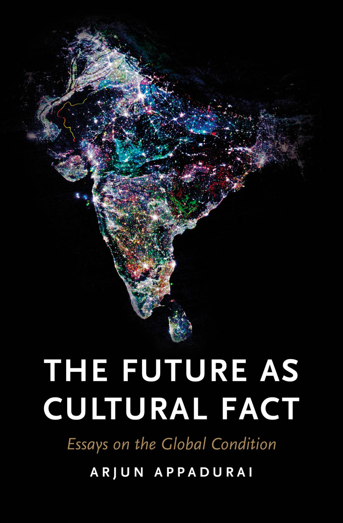 9781844679829_future_as_cultural_fact