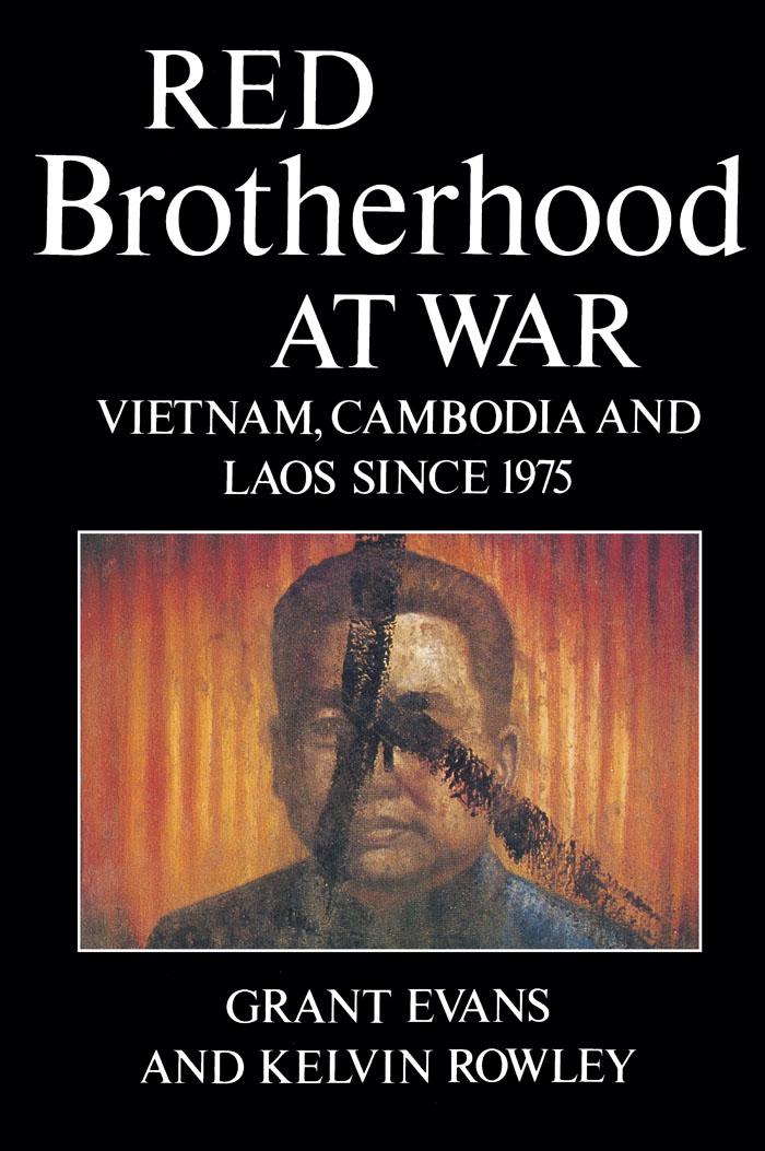 9780860915010_red_brotherhood_at_war